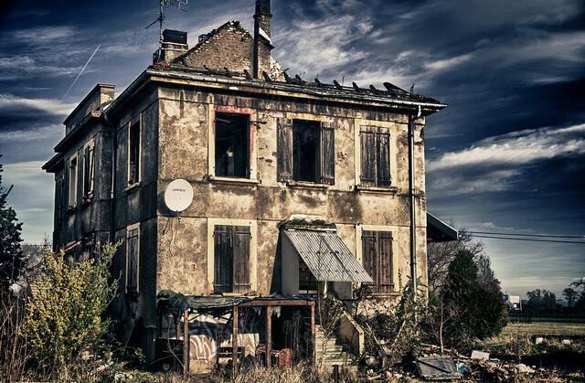 CC image par Laurent HENSCHEN sur Flickr