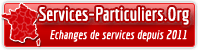 services-particuliers-org